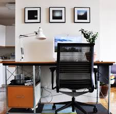 unique office workspace. Your Favourite Workspace Is Here, What You Like About It And You\u0027d Maybe Do To Improve It, So Please Let Us Know In The Comments Section! Enjoy! Unique Office H