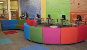 lounge furniture for teens. It Also Will Feature A Picture Of Kind That Could Be Seen In The Gallery Teen Lounge Chairs. Furniture For Teens