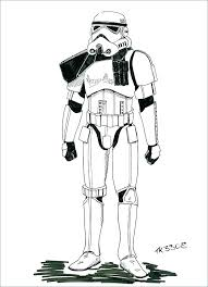 coloring pages star wars stormtrooper coloring pages storm trooper page lego stor