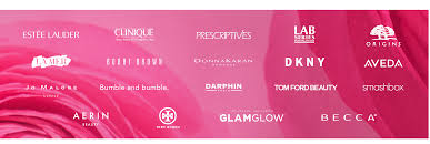 the estée lauder panies iconic brands proudly support our mission to create a t cancer free world and raise funds for the t cancer research