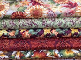 New Fabric & Contact Us Adamdwight.com