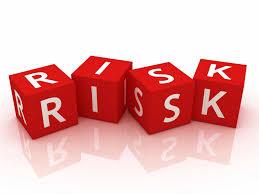 Image result for Risk Really