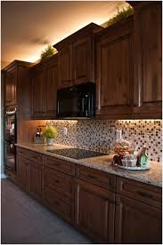 under kitchen cabinet lighting ideas. Awesome Kitchen Led Lighting Ideas Cabinet Lights Fresh Light Cabinets Lovely I Pinimg 750x Under G