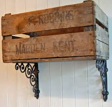 cozy wood wall shelves with brackets brackets for wall shelves shelving furniture full size