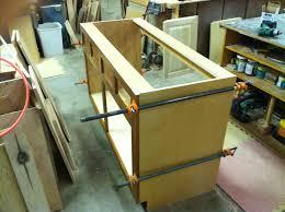 Constructing Kitchen Cabinets Kitchen Kitchen Cabinets Construction Kitchen Cabinets Carcass