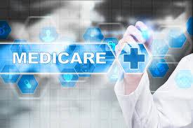 Medicare Plan G: The Ultimate Guide - BigStridz.com