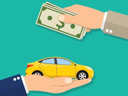 How much does a new car dealer make on a deal?   Kelley Blue Book