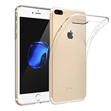 kp technology iphone 7 plus iphone 8 plus clear case ultra thin transpa silicone