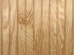 southern yellow pine bead board is an economical and beautiful option for traditional wainscot ceiling paneling wall paneling and as a detail on cabinets