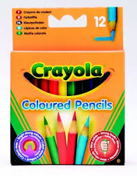 Производитель «<b>Crayola</b>» — Flip.kz