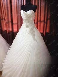ball gown wedding dresses. 70 wonderful gown sweetheart rullfes ball wedding dress dresses