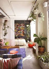 Studio Apartments Decorating Small Spaces Magnificent What Is A Studio Apartment