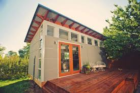 Small Picture Backyard Sheds Studios Storage Home Office Sheds Modern