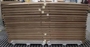 optiledge and corrugated sheets 2 jpg