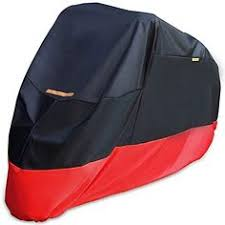 17 Best Motorcycle Cover Images Motorcycle Motorcycle