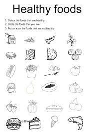 Best 25+ Kids nutrition ideas on Pinterest | Food chart for kids ...