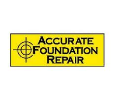 accurate foundation repair. Plain Repair Accurate Foundation Repair Shared A Post In N