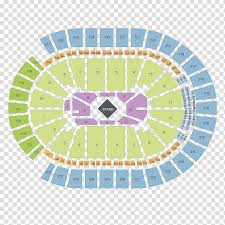Ppg Paints Arena Seating Chart Justin Timberlake Frank Erwin Center Monster Jam Austin Rod Laver Arena