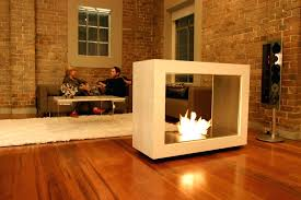 Retro Freestanding Fireplace For Sale Free Standing Fireplaces Wood Stove