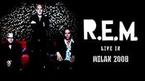 Alle spiele der euro 2020 live im ticker. Amazon Com Depeche Mode Live In Berlin Depeche Mode Anton Corbijn Kristen Sohrauer