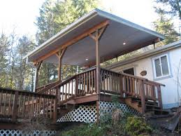 free standing patio covers metal. Lyons Patio Cover 3 Free Standing Covers Metal R