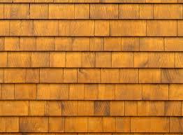 vinyl cedar shake siding. Vinyl Cedar Shake Siding C