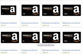 What How Swagbucks amp; Earn Use Does Gift Amazon To Mommy Free Cards