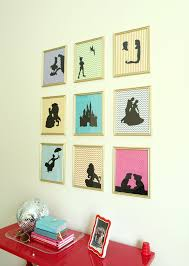 Small Picture Best 25 Disney room decorations ideas on Pinterest Disney rooms