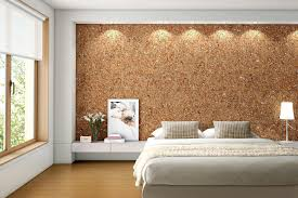 cork squares home depot board wall tiles soundproofing floor tree