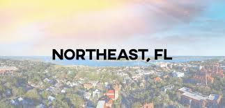 northeastacura new acura used auto dealer serving northeast florida