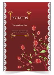 Retirement Party Invitation Wordings To Make The Guest Feel Valued