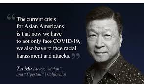 Keressen nurse quotes proud serve covid19 victims témájú hd stockfotóink és több millió jogdíjmentes fotó, illusztráció és vektorkép között a shutterstock gyűjteményében. We Are Not Covid 19 Asian Americans Speak Out On Racism Nikkei Asia