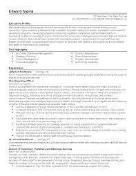 bunch ideas of title cover letter cover letter outline  best ideas of federal corrections officer sample resume holiday leave form best about prison physician sample