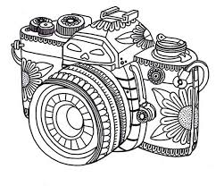 Small Picture 128 best Art thrapie images on Pinterest Coloring books Adult