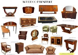 furniture art deco style. Photo 5 Of Art Deco Style Furniture ( #5) R