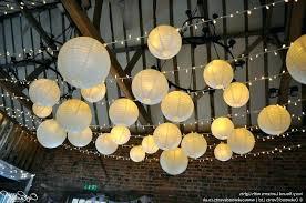 chinese lantern string lights lantern lights for bedroom interesting paper lantern string lights bedroom for
