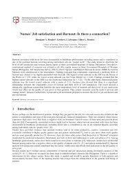 essay book and internet javascript