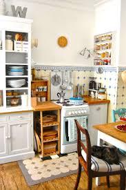 Emejing Schöner Wohnen Kleine Küchen Photos - House Design Ideas ...