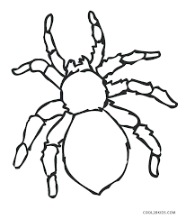 minecraft spider coloring pages spider coloring page minecraft spider jockey coloring pages