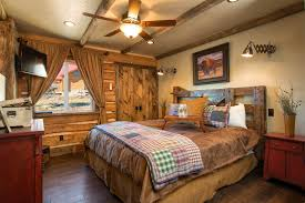 Room  Sequoia Lodge Rooms Home Design Awesome Marvelous Lodge Room Designs