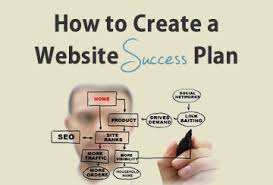 How To Make Create A Website Universal Web Design Guide