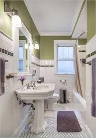 Trend Chicago Bathroom Remodel For Spectacular Designing Ideas 40 Unique Chicago Bathroom Remodel
