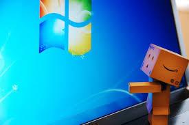 windows 7 serial key for 32bit 64bit
