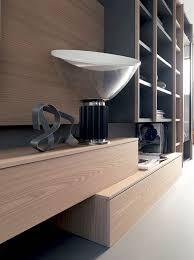 modern wall units italian furniture. wu 117 modern wall units italian furniture