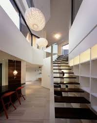 Interior Design Images For Home Awesome Interior Design Modern Home Design Ideas