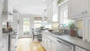 Corridor Kitchen Design Awesome 40 Luxury Galley Kitchen Design Custom Galley Kitchen Remodel Set