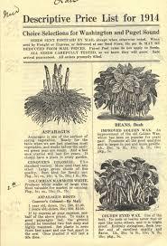 best mail order gardening catalog garden ftempo