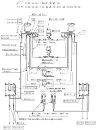 auma sar 07 1 wiring diagram wiring diagram auma actuators schematic wiring jodebal