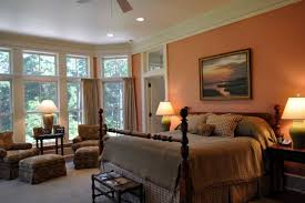 warm brown bedroom colors. Elegant Warm Bedroom Color Schemes And Bedrooms Bed Bath  For Interior Design Warm Brown Bedroom Colors L