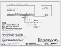 nurse call station wiring diagram automotive block diagram \u2022 TekTone Nurse Call System perfect nurse call station wiring diagram collection electrical rh magnusrosen net executone nurse call wiring diagram nurse call station with cable